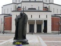 V Forum Inicjatyw Poświęconych Janowi Pawłowi II