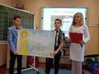Dzień Papieski w wałbrzyskiej szkole