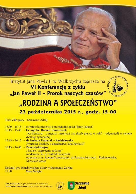 Plakat-RO-a- SPO_2015