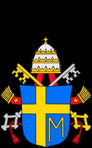 Instytut Jana Pawła II