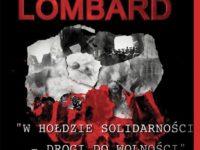 35-ta rocznica wprowadzenia stanu wojennego w Polsce