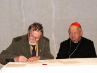 Apel V Forum Inicjatyw Poświęconych Janowi Pawłowi II – pełny tekst